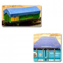 Container Covers