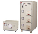 Servo Voltage Stabilizer 1KVA to 1500KVA