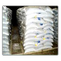 Bags For Cement