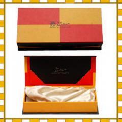 Designer Wallet Boxes