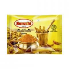 Suruchi Premium Turmeric Powder
