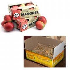 Mango Boxes