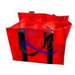 P. P Bags