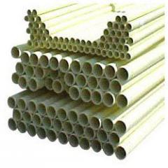 Prakash PVC pipes