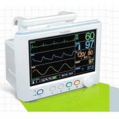 Lucon M20 Patient Monitor