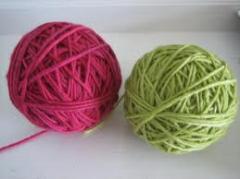 Supima Yarn