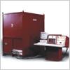 Transformer Test System