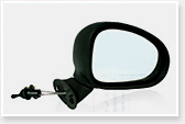 Automotive Rear View Mirrors