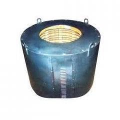 Vacuum Annealing Furnaces