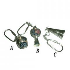 Key Ring: KY02