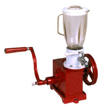 Mango Shake machine