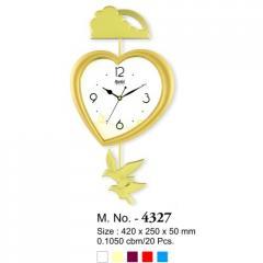pendulum clock price india to buy pendulum clock