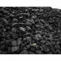 Hard Coking Coal