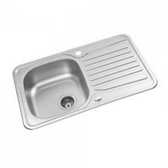 Sinks Accessories