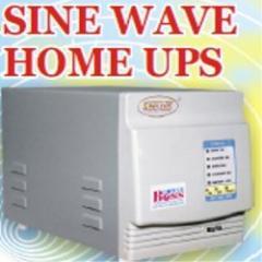 Sine Wave UPS