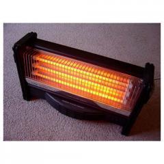 Room Heaters