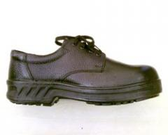 Safety Shoe PUDIP
