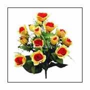 Decorative Artificial Flower