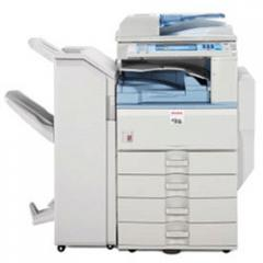 Ricoh Digital Copier