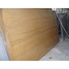 Torrent Marble Blocks