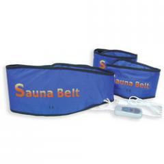 Sauna Belt 3 in 1