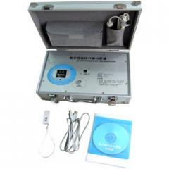 Quantum Magnetic Health Analyser Type-A