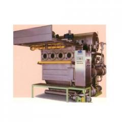 Weight Reduction Machine (Softleena)