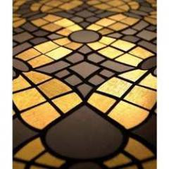 Designer Floor & Wall Tiles
