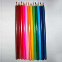 Hexagonal Pencil