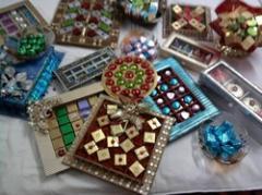Diwali Chocolates for Gifting