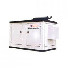Generator Canopies (SE-A02)