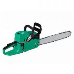 Chainsaw XY-CS520
