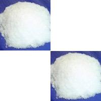 Silver Potassium Cyanide