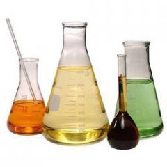 Potassium Chloride Lr/Ar/Ip/Bp/Usp/Acs