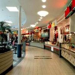 Kafex Food Court