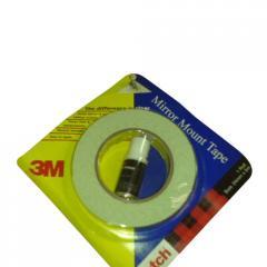 3m Mirror Mount Tapes