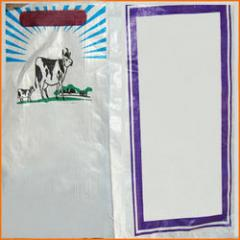 Unlaminated PP Woven Bags And Sacks