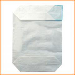 PP Woven Valve Type Bags