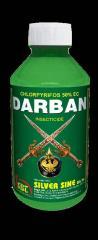 Darban