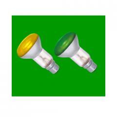 Reflector Lamps
