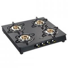 Indian Gas Ranges