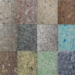 Quartz Stone (Quartz Surface)