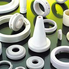 Ceramic Seal Rings