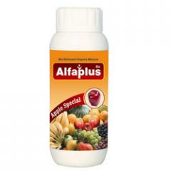 Alfa Plus Apple Special