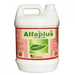 BIO Alfa Plus