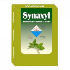 Synaxyl