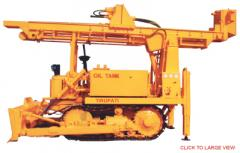 DTH 450 Water Well Drilling Rig