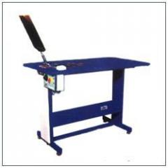 Shirt Folding Machines
