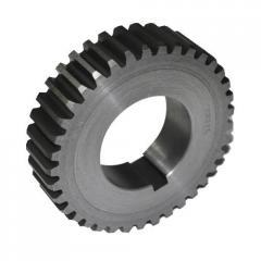 Crank Gear (Steel)