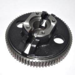 Cam Gear (Steel)